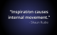 Shaun-Rudie-inspiration-quote