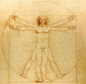 Da-Vinci-Vitruve-LucViatour-300x