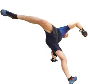 shaun-capoeira-kick300x
