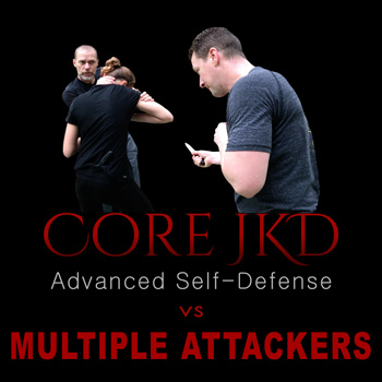 Core JKD Newsletter